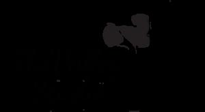 VSKyle_Logo